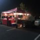 Here is how you can get food bloggers and critics try your food truck